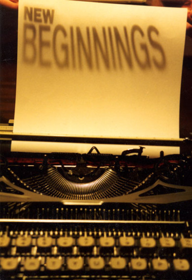 new_beginnings-13cBcN.jpg