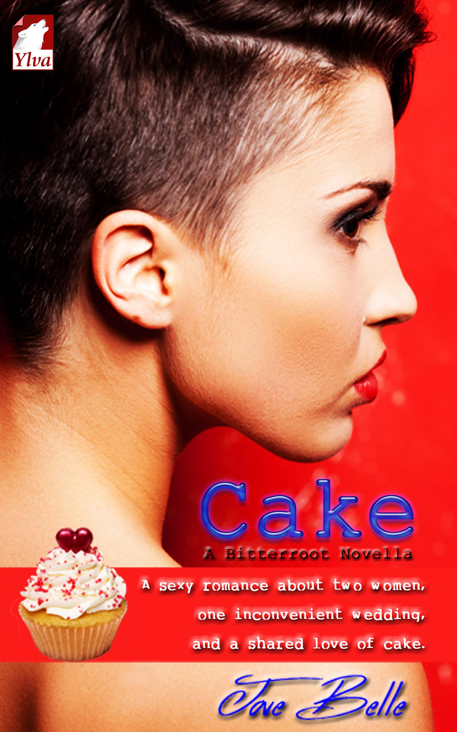 Cake1600x2560
