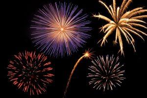 skymosity-fireworks