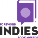 Forward Reviews Finalist