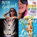 Gear Up For Summer With Autostraddle's Top Eight Romance Recommendations